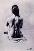 Hecate by Rhyn-Art