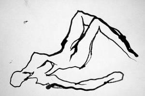 inkwork 5 by Rhyn-Art