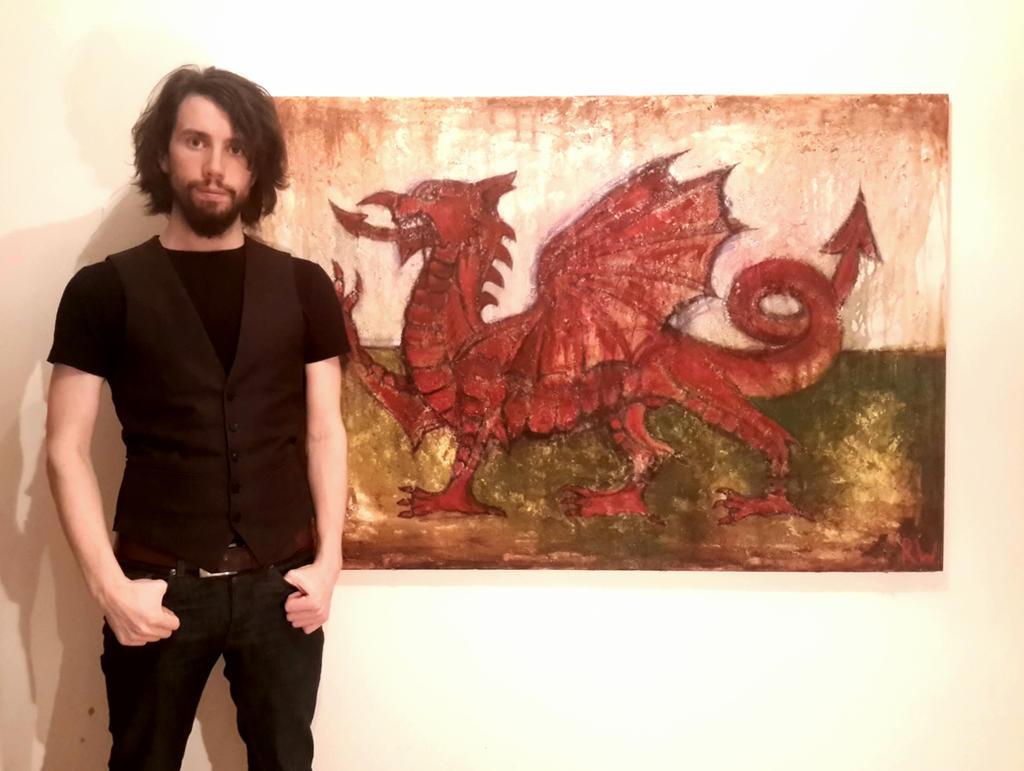 RhynWilliams's Profile Picture