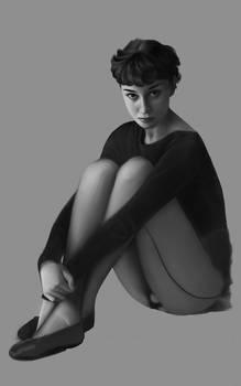 Wip Hepburn