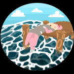 PKMC: Fishing Tourney by RockyDee