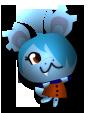 Game Myra by RockyDee