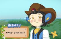 Pokemoon: Talking Sprite by RockyDee
