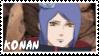 Konan Stamp by Likopinina