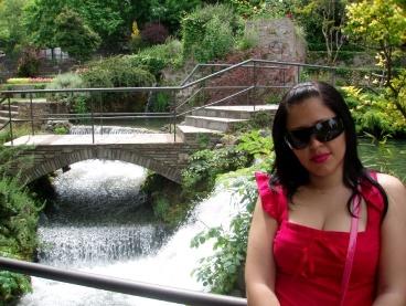 glykeria's Profile Picture