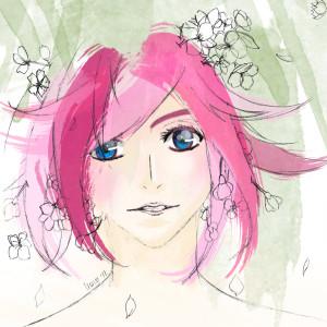 nina-bi's Profile Picture