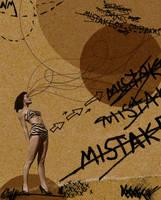 Mistakes by Darrenluchmun