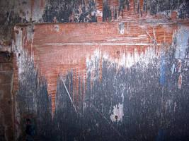 Splintered Wood by Darrenluchmun
