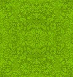 Wallpaper pattern by Darrenluchmun