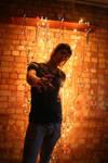 Garage Shoot 2