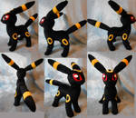 Umbreon (up for sale)