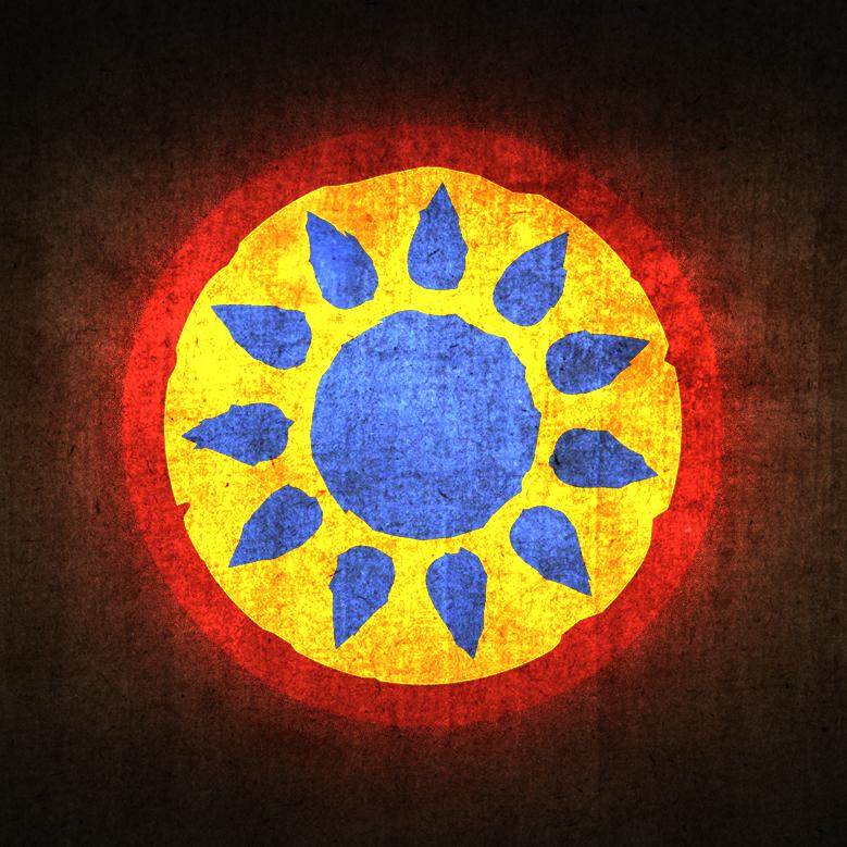 romain-couleur's Profile Picture