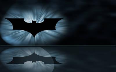 -Dark Knight- by the-big-al
