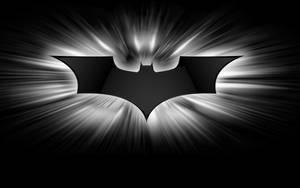 More Dark Knight