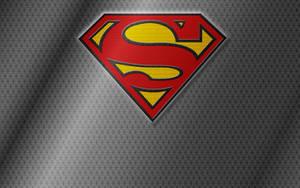 Super S's by the-big-al