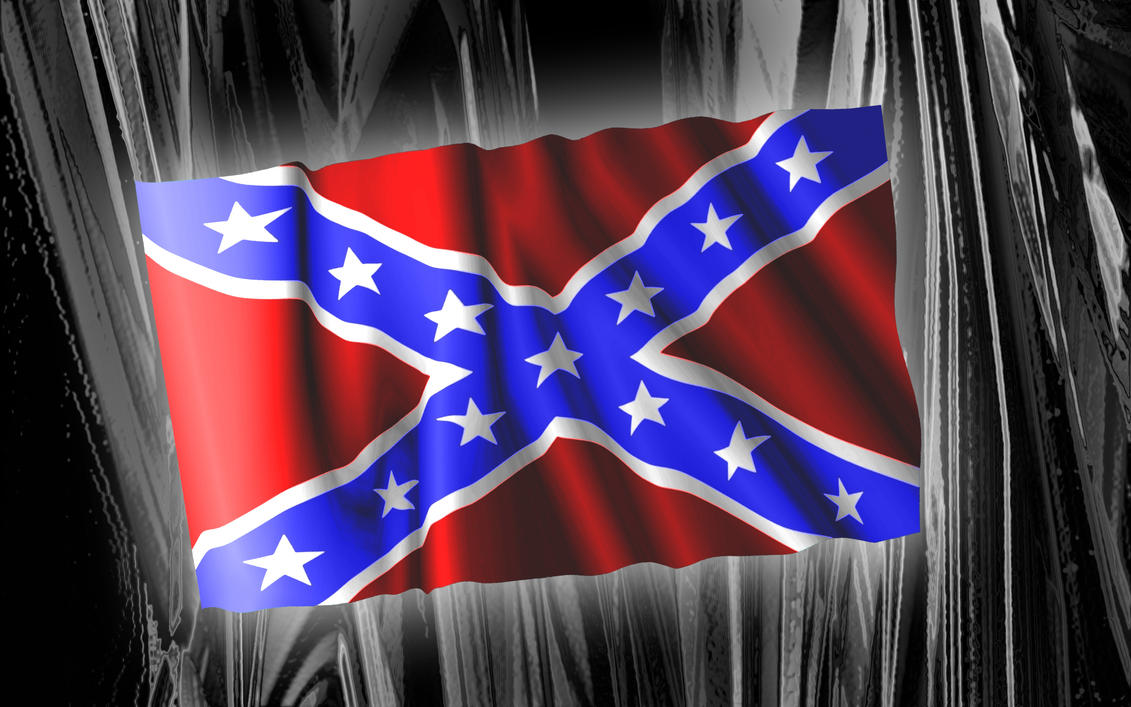 Rebel Flag On It The Other Meaning Is Attached To Pride Picture