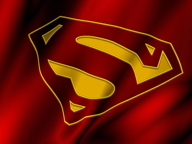 Superman Returns Cape by the-big-al