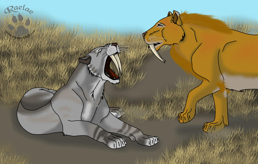 Ice age diego and shira fanfiction