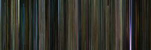 Demon Seed Movie Barcode