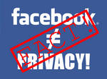 Facebook NotEqual Privacy
