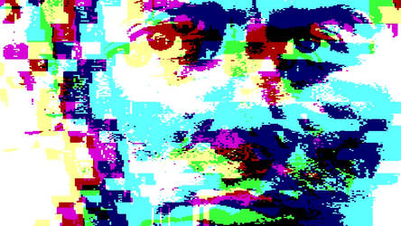 \/\/3s7w0R1D (I97E) gUn5Lin9Er M05h3d by naesk