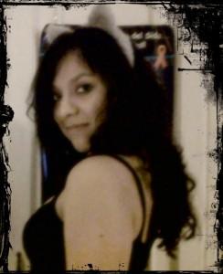 chibi-okami-mayu's Profile Picture