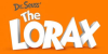 The Lorax stamp 4 - Logo by Csodaaut