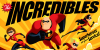 Stamp - The Incredibles no.07 by Csodaaut