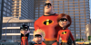 Stamp - The Incredibles no.09 by Csodaaut