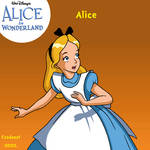 Alice in TS style no.5