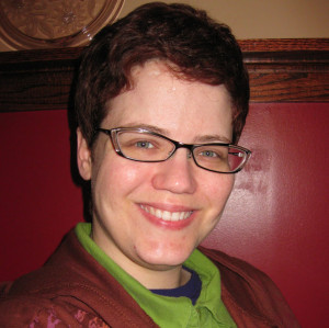 LauraArtStudio's Profile Picture