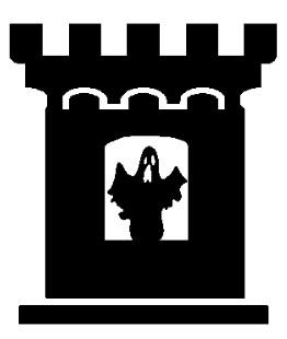 Phantom Tower Guild Mark by EmilyValkov