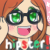 HIPSTER GLASSESSSSSSSS (icon) by PastaIsALie