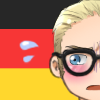 Free Hipstertalia Germany Icon~~ by PastaIsALie