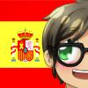 Free Hipstertalia Spain Icon~~ by PastaIsALie