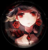 Custom by BlackNinfaQueen