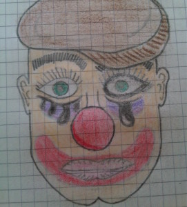 TAKumquat's Profile Picture