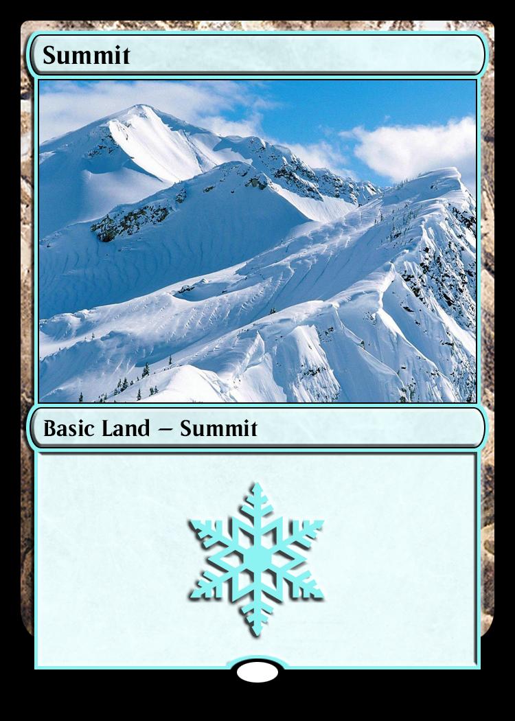 summit_by_millenniumshadow-d8b3u3h.png