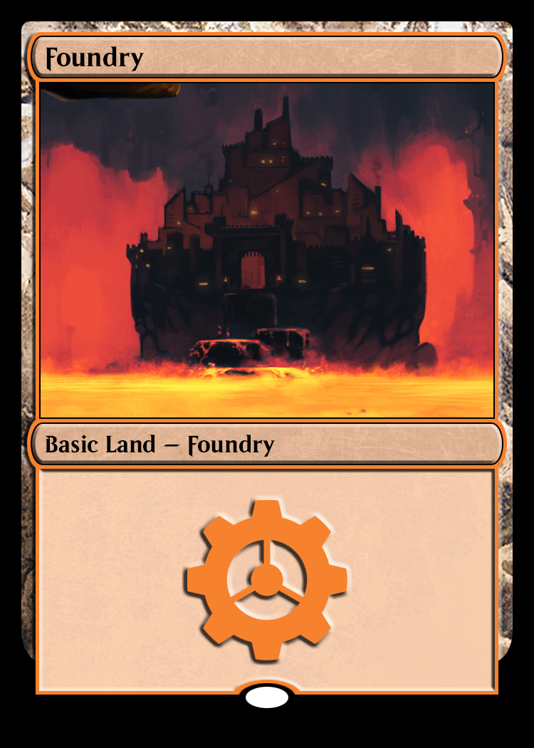 foundry_by_millenniumshadow-d8d7akb.png