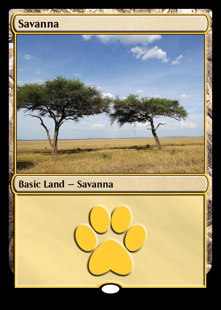 savanna_by_millenniumshadow-dbik6em.png