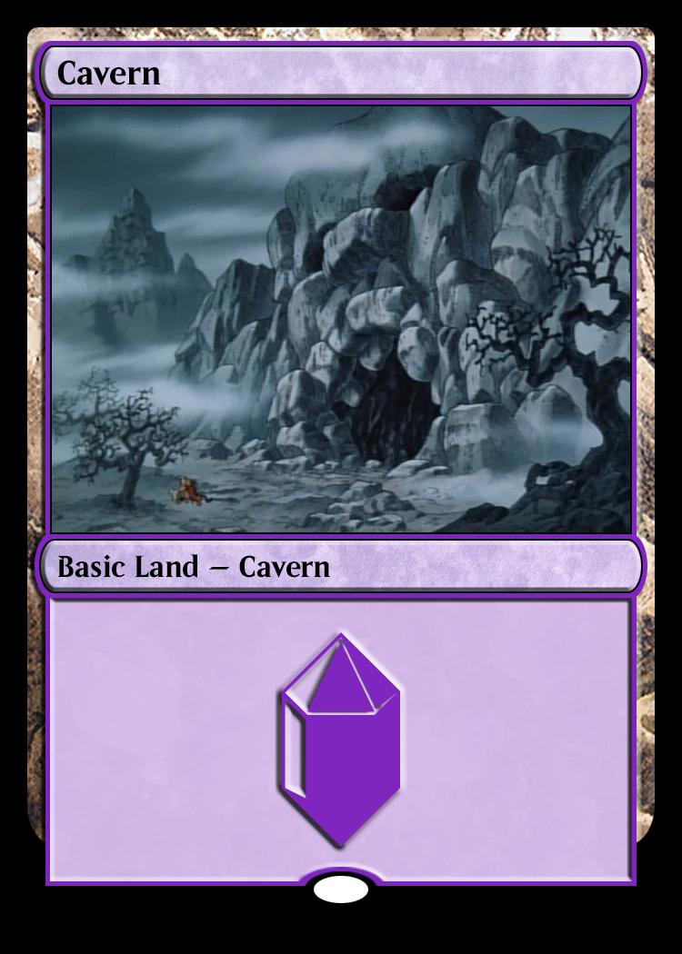 cavern_by_millenniumshadow-dbik6f0.png