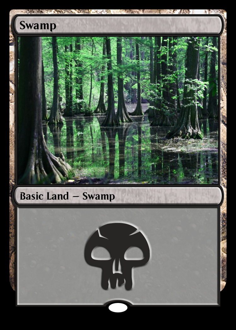 swamp_by_millenniumshadow-dbimkmc.png