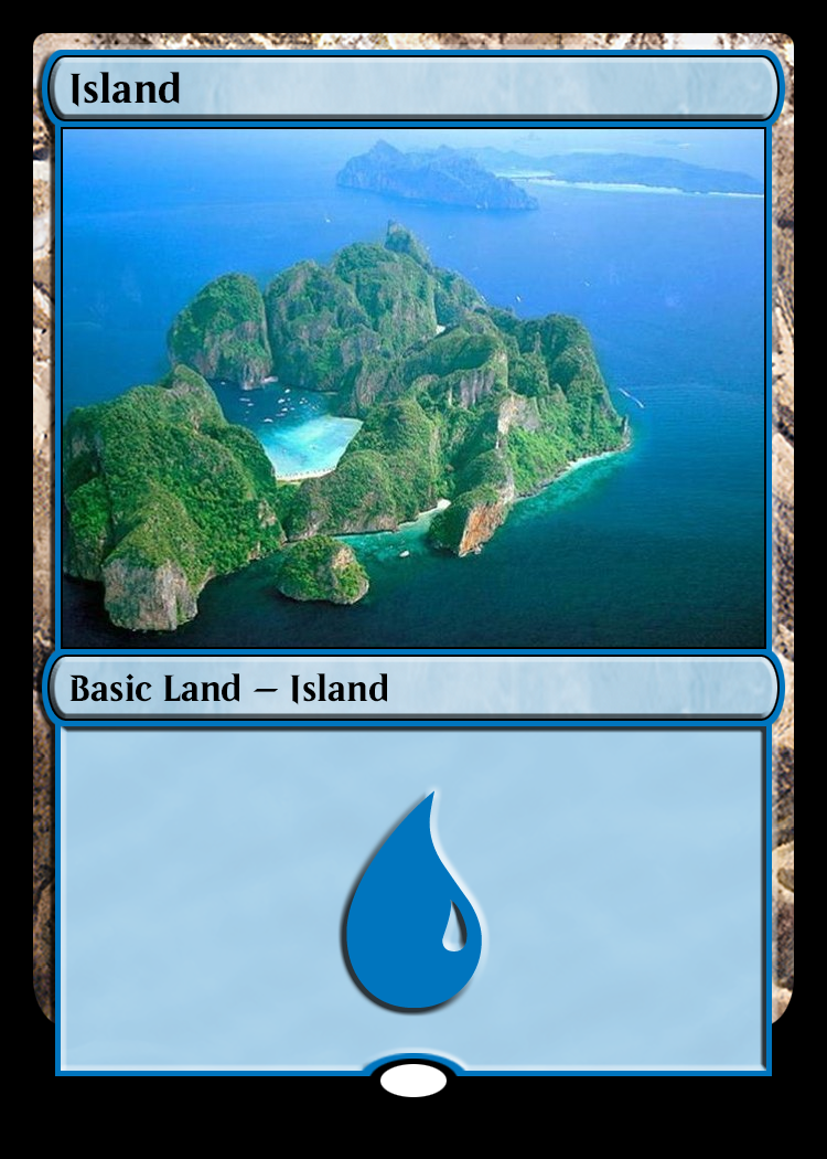 island_by_millenniumshadow-dbimkmh.png