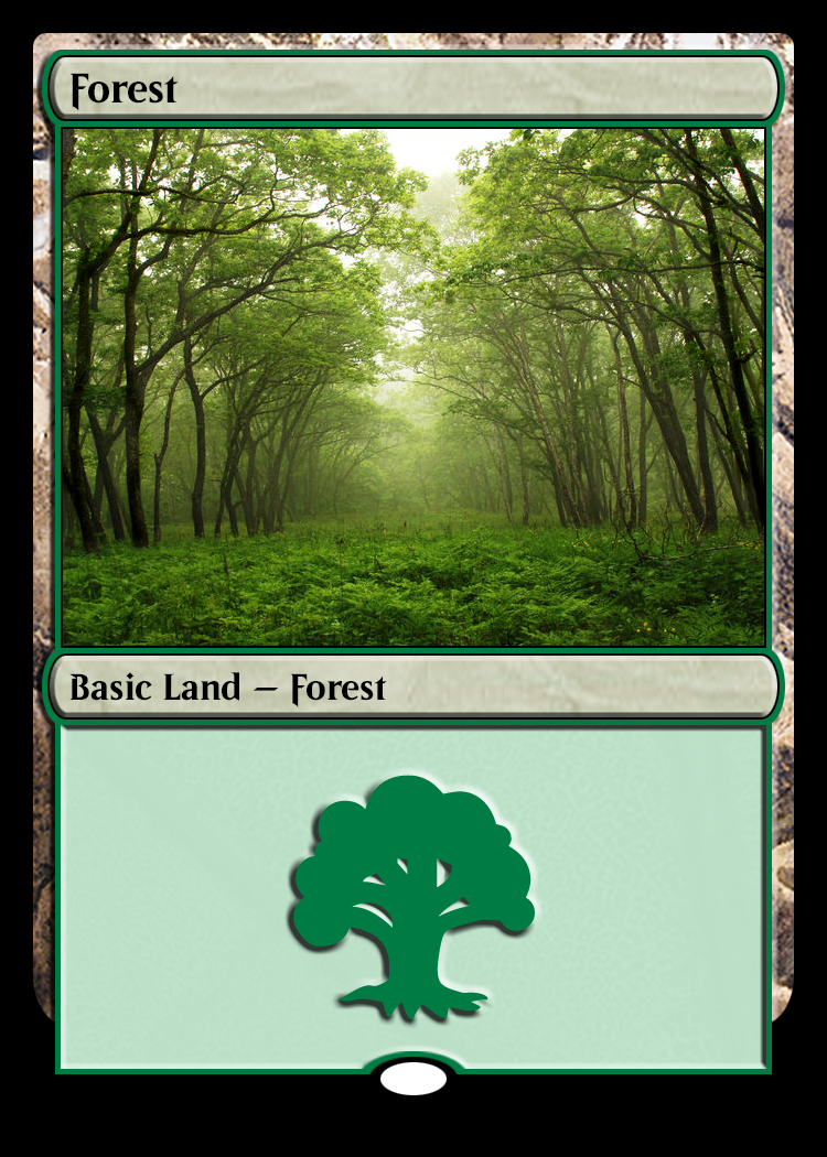 forest_by_millenniumshadow-dbimkmq.png