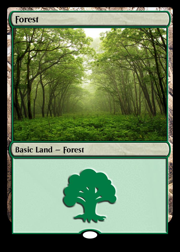 forest_by_millenniumshadow-dbimkmq.png