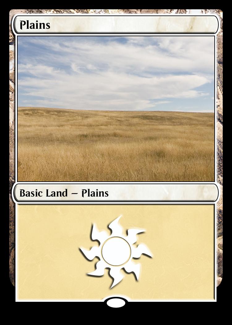 plains_by_millenniumshadow-dbimkn1.png