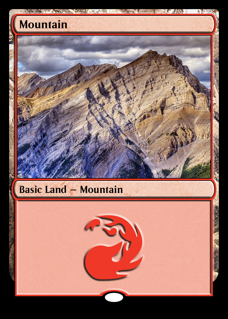 mountain_by_millenniumshadow-dbimknd.png