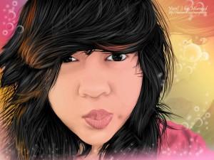ScrimshawSister's Profile Picture