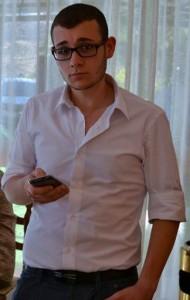 JohnnyVadala's Profile Picture
