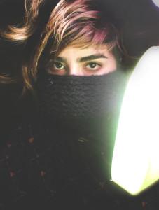 SheiLunaS's Profile Picture